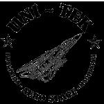 Uni-Tek Logo